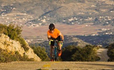 Cyclistes : Venez découvrir nos 6 conseils pour une rentrée sportive ! OVERSTIM.s