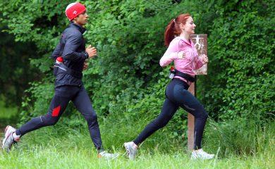 Sportifs : Tout savoir sur les idées reçues en nutrition sportive ! OVERSTIM.s