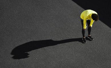 Marathoniens : Bien gérer votre fin de préparation! OVERSTIM.s