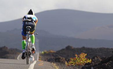 Sportifs : Comment planifier vos objectifs en Triathlon ? OVERSTIM.s