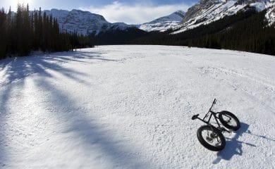 Cyclistes ! Apprenez tout sur les coupures hivernales - OVERSTIM.s