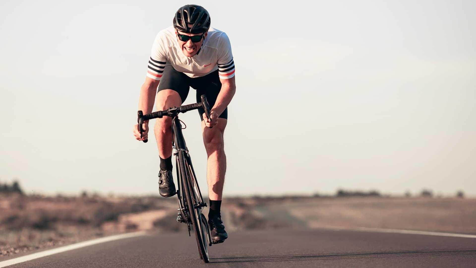 La diététique à l'entraînement est l'une des clés de la réussite - OVERSTIM.s