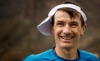 Coureurs : Venez découvrir l'interview de Sébastien Chaigneau ! OVERSTIM.s