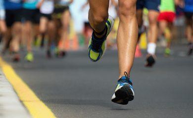 Marathoniens : ultimes conseils pour le jour J ! OVERSTIM.s