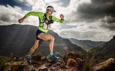 Coureurs : Tout savoir sur l'interval training adapté au trail ! OVERSTIM.s