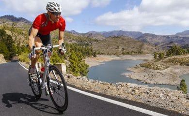 Cyclistes : Comment gérer vos sorties longues ? OVERSTIMS.s