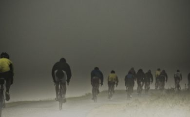 Cyclistes : Négociez au mieux votre fin de saison ! - OVERSTIM.s