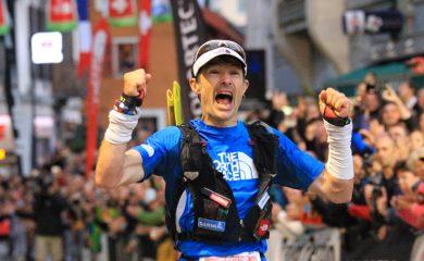 Coureurs : Tout savoir sur la préparation pour un ultra trail ! OVERSTIM.s