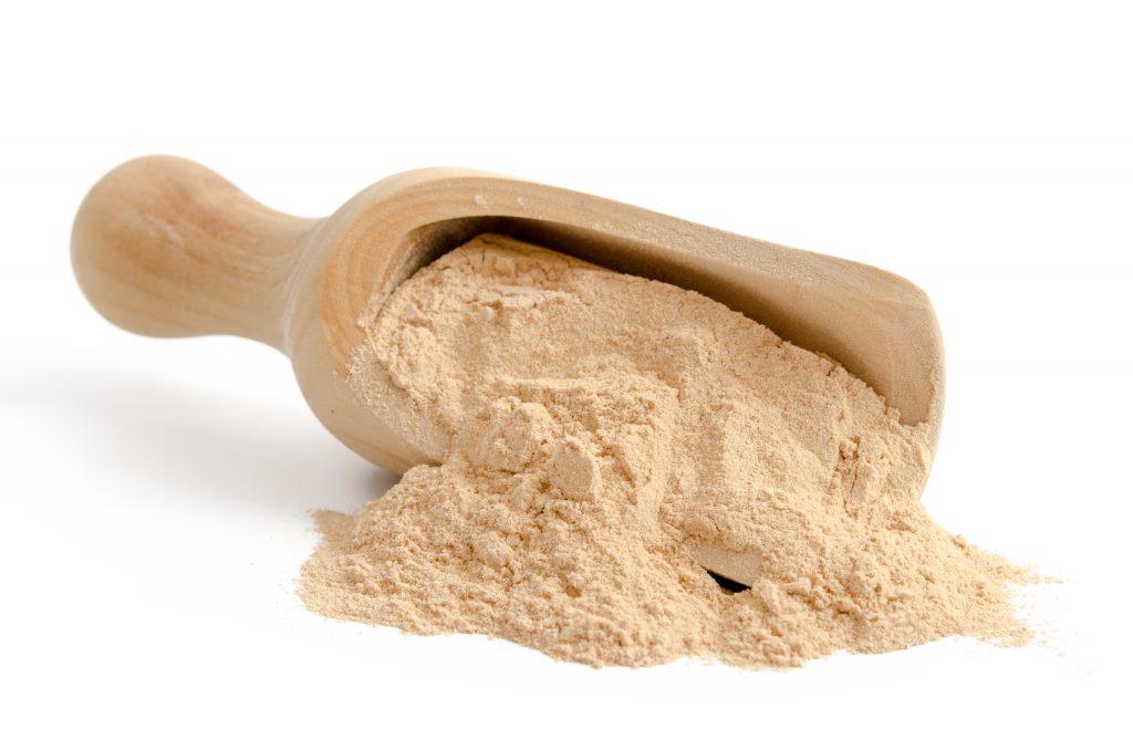 Quels sont les intérêts des protéines en poudre pour sportif ? Overstim.s
