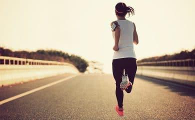 Femmes sportives : L'importance des besoins en Fer chez la femme sportive ! OVERSTIM.s
