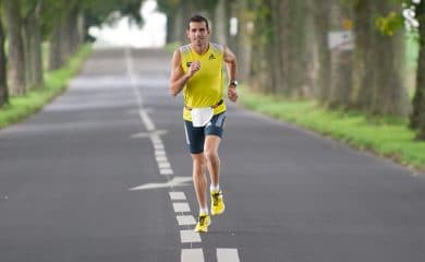 Sportifs : Les vitamines : amines essentielles à la vie ! OVERSTIM.s