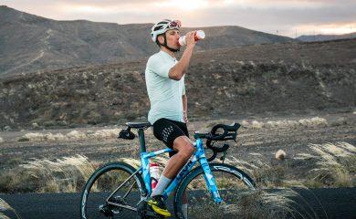 Les boissons énergétiques Overstim.s sont spécifiquement étudiées pour une hydratation optimale