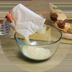 prepa-muffins-bio-fiche-produit-etape-1.png
