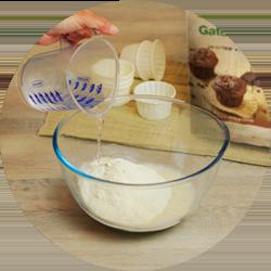 prepa-muffins-bio-fiche-produit-etape-2.png