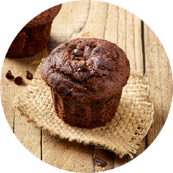 prepa-muffins-bio-fiche-produit-etape-4.png
