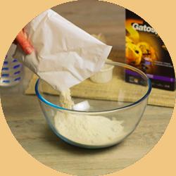 prepa-muffins-fiche-produit-etape-1.png