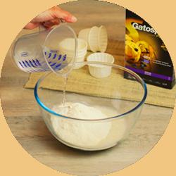prepa-muffins-fiche-produit-etape-2.png