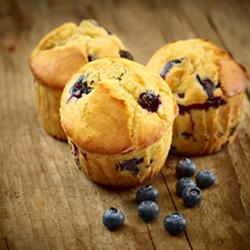 prepa-muffins-fiche-produit-etape-4.png