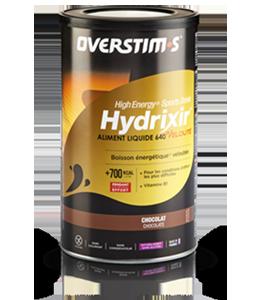 Hydrixir aliment liquide 640