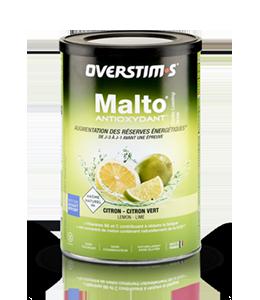 Malto antioxydant