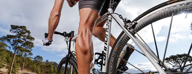 Les crampes : causes et prise en charge - Nutrition sportive par ...