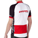 Maillot cycliste