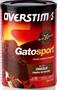Gatosport (boîte de 400 g)