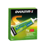 Gel antioxydant liquide (boîte 10 tubes)