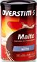 Malto (boîte de 500 g)