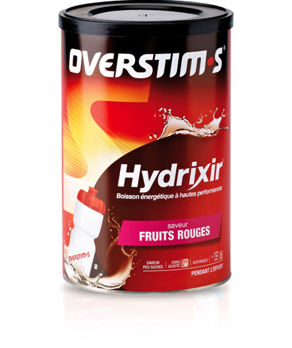 Hydrixir Sports Drink