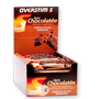 Chocolate-magnesium bar (display unit 30 bars)
