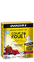 Coup de Fouet (box of 10 gels)
