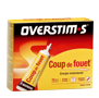 Coup de fouet (box of 10 tubes)