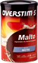 Malto Carbo-loading Drink (500g box)