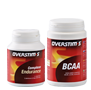 Performance program (endurance mix + bcaa)
