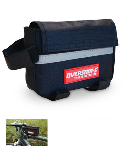 Mini bike bag