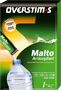 Antiox-Malto Sticks (schachtel mit 20 sticks zu 25 g = 500 g)