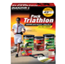 Triathlon Pack (pack)