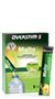 Malto Antioxidante Sticks (caja de 20 sticks de 25 g = 500 g)